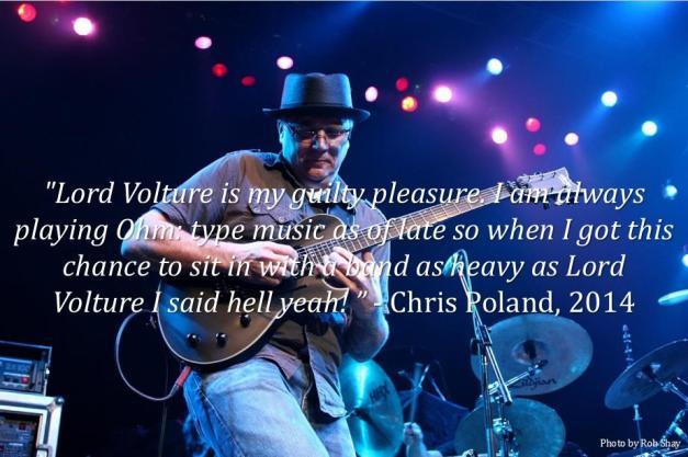 ChrisPoland