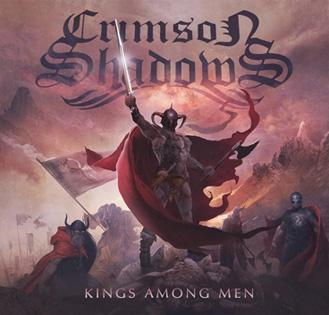 crimsonshadows-cover
