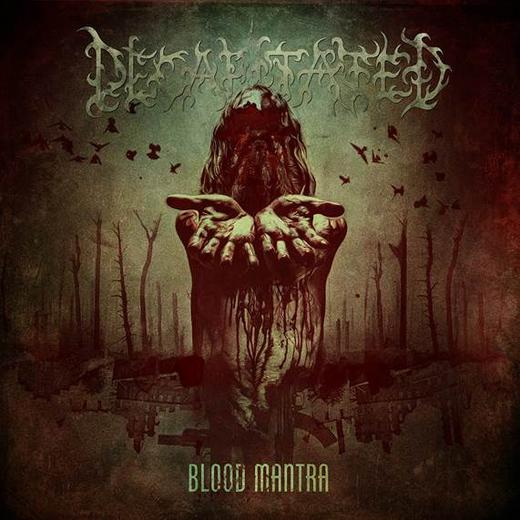 decapitated-blood-mantra
