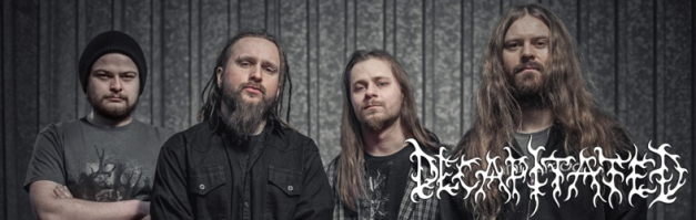 decapitated_2014