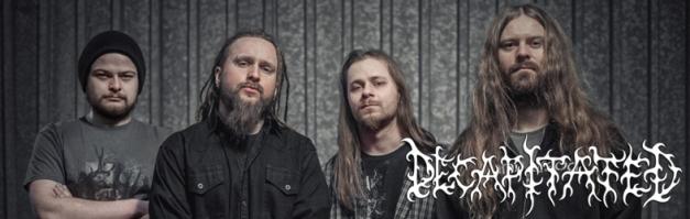 decapitated_2014