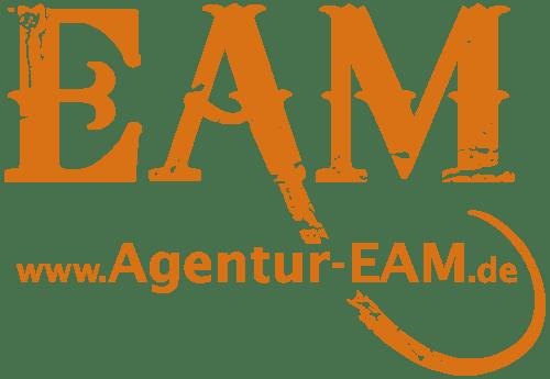 EAMAgentur