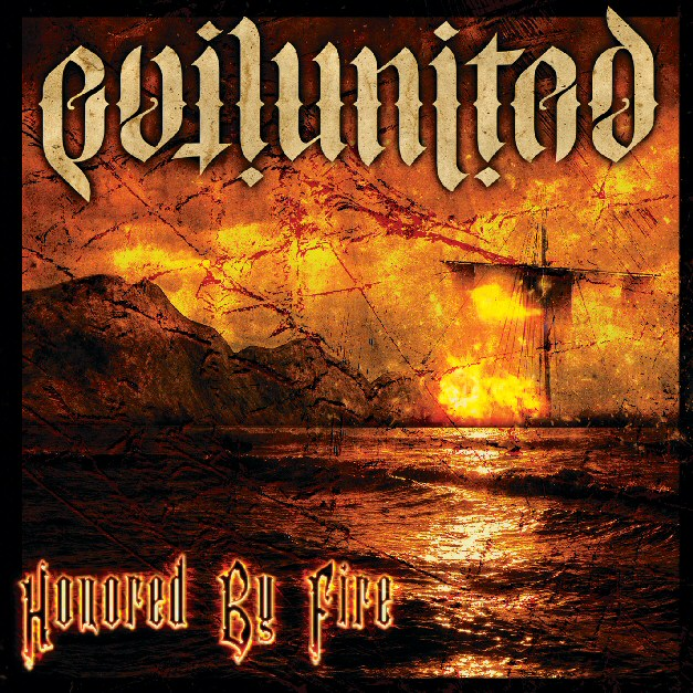 Evilunited-cover