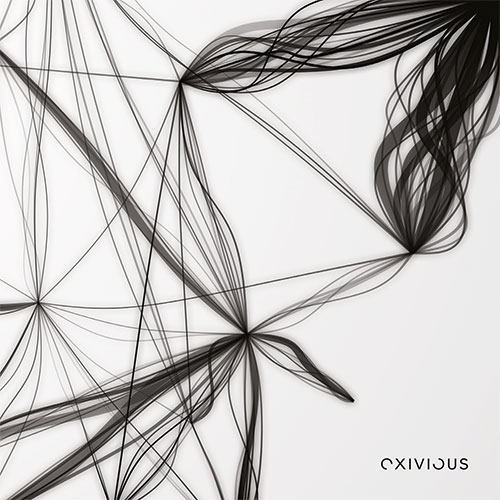 Exivious-cover