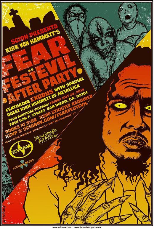exodus-fearfestevil