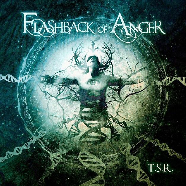 Flashback-Of-Anger-cover