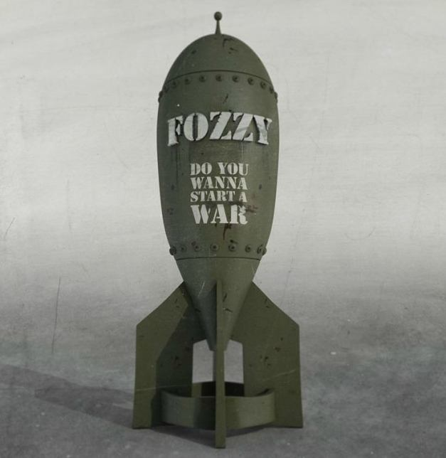 Fozzy-do-you-wanna-start-a-war