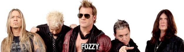 Fozzy2014