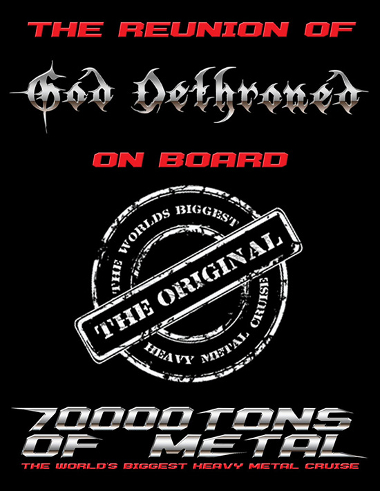 god-dethroned-70k