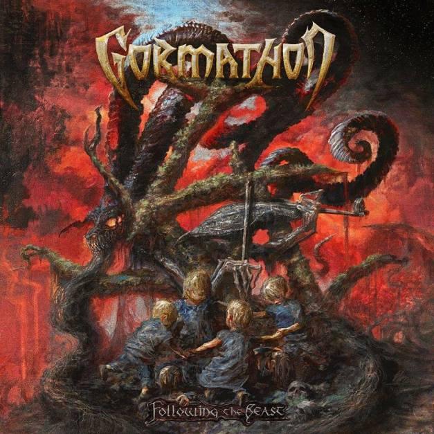 GORMATHON-cover