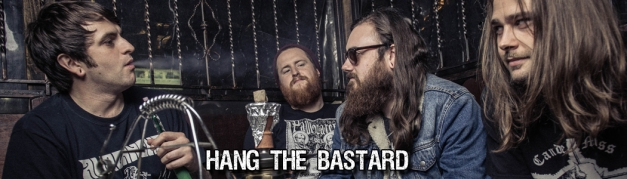 Hang-The-Bastard