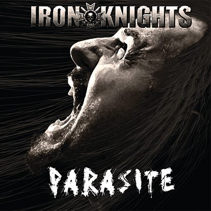 IronKnights-Parasite