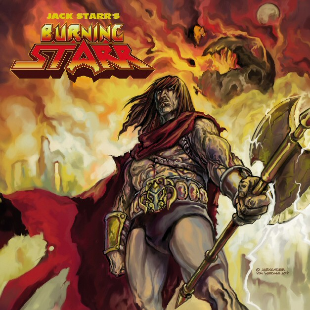 JackStarr-BurningStarr-cover
