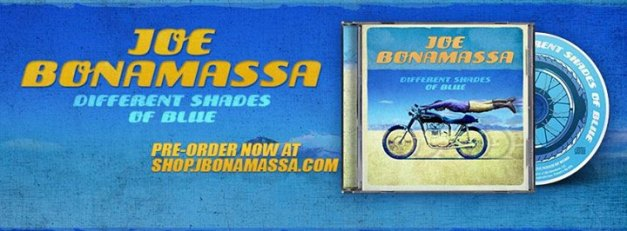 JoeBonamassa-different