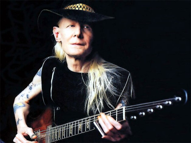 JohnnyWinter-RIP