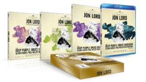 Jon-Lord_3D-Mockups_all-formats