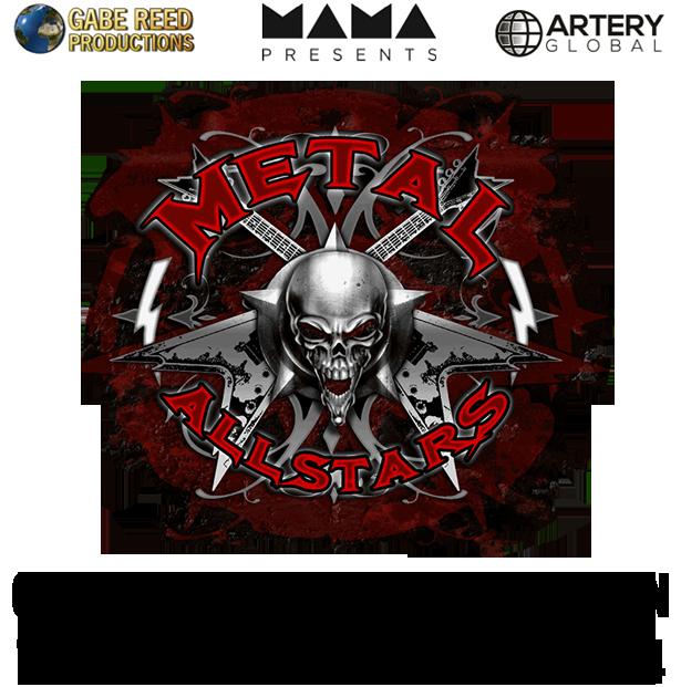Metal-All-Stars-logo