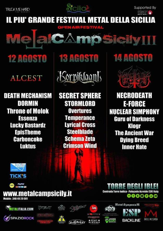 METALCAMPSICILY2014-flyer