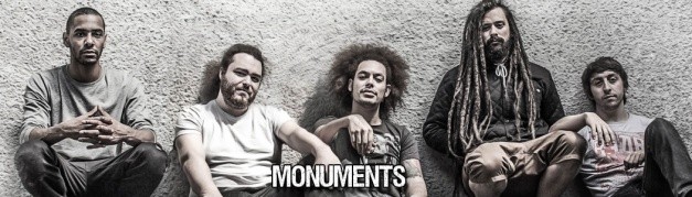 Monuments-header