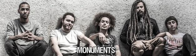 Monuments-header