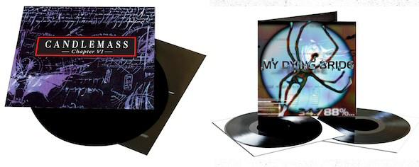 MyDyingBride-Candlemass-vinyls