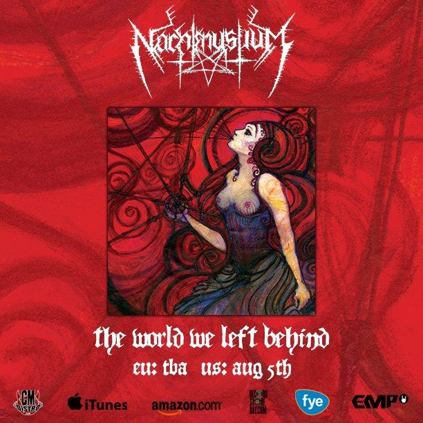 NACHTMYSTIUM-cover