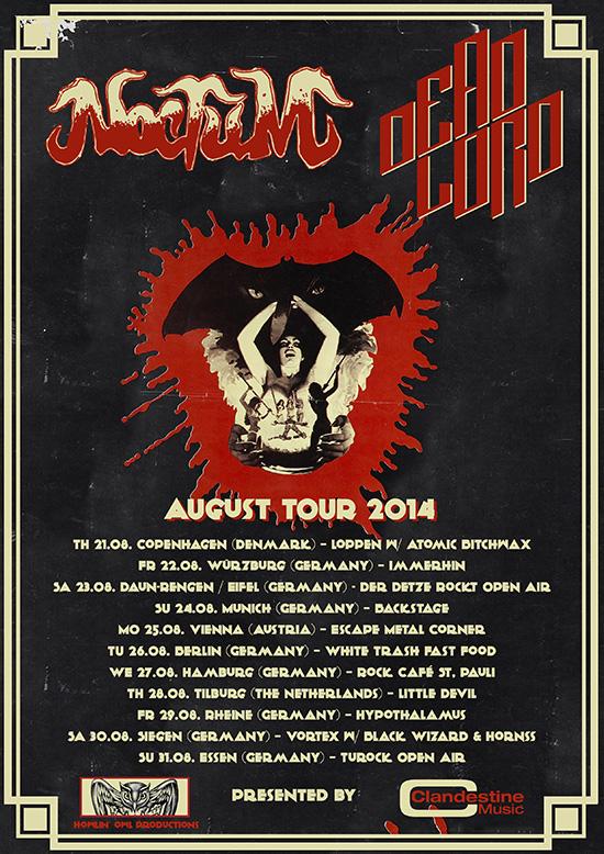 noctum-august-14