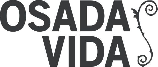 OsadaVida-logo