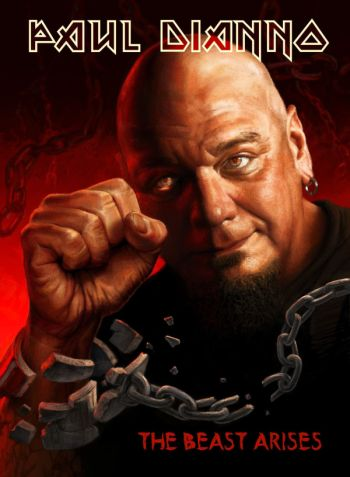 Paul-DiAnno-cover