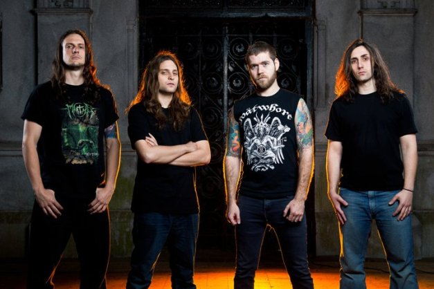 Revocation2012