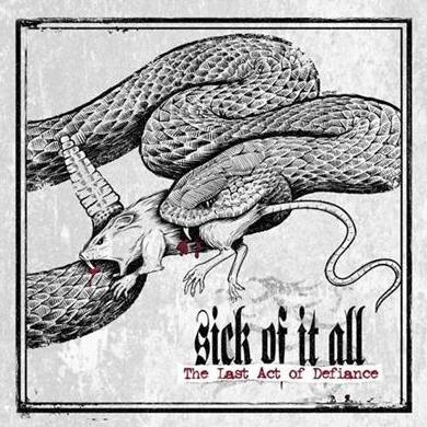SickOfItAll-cover
