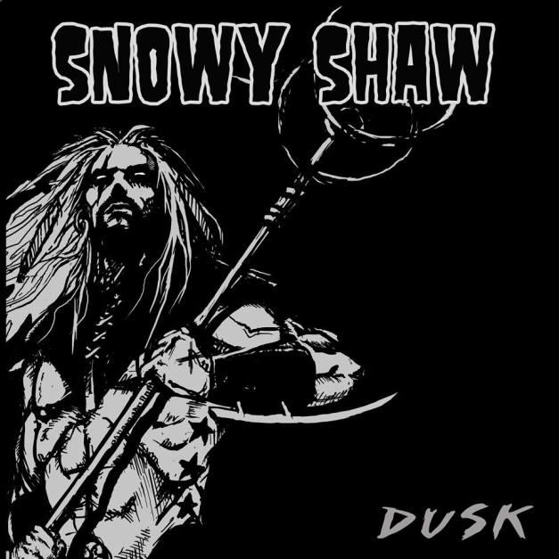 SnowyShaw-Dusk