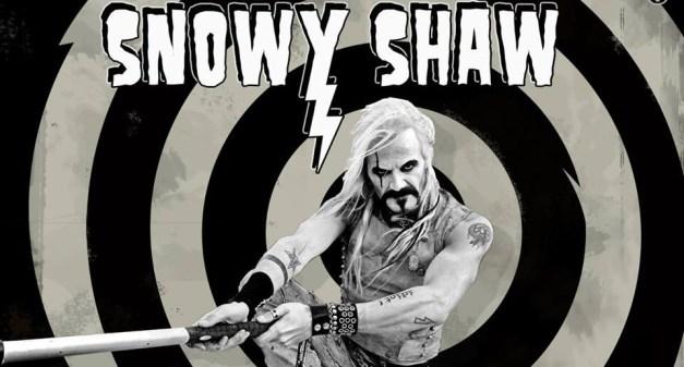 SnowyShaw2014-1