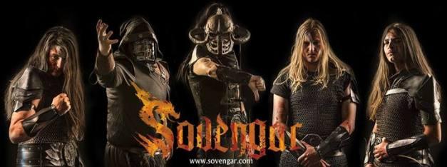 Sovengar-banner