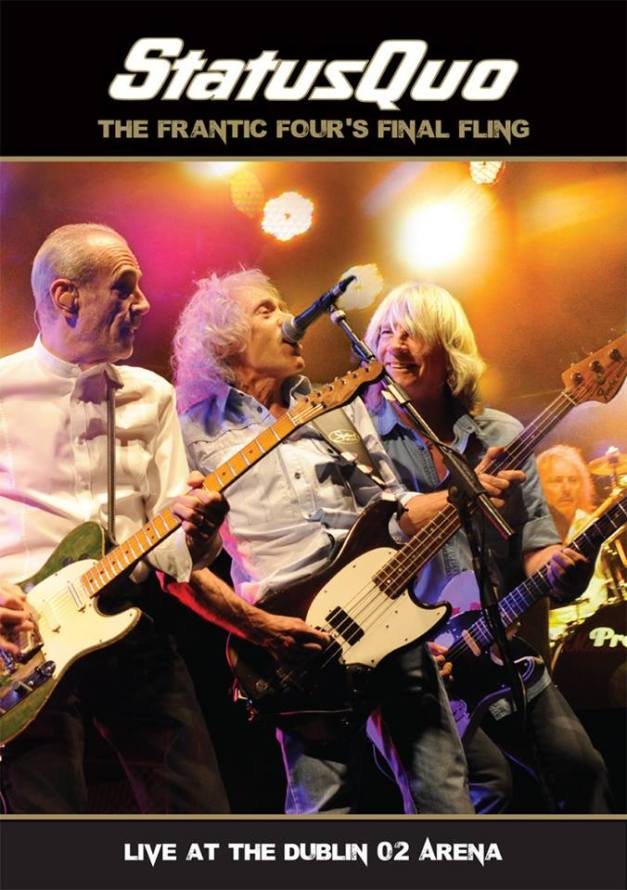 StatusQuo-live-at-the-dublin02-arena