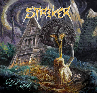striker-cover