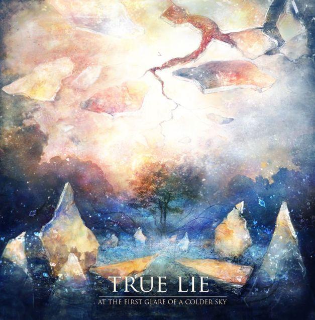 True-Lie-cover
