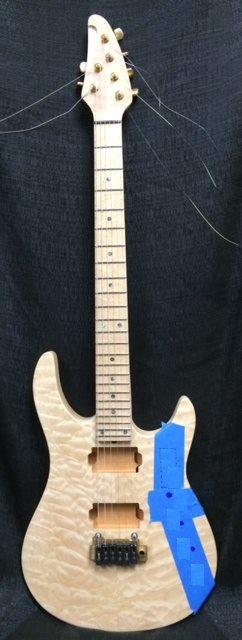XanderDemos-guitar