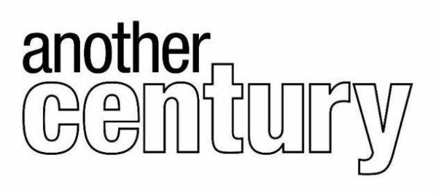 anothercentury-logo