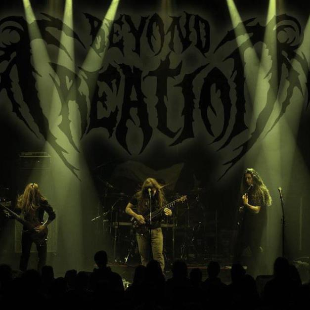 BEYOND-CREATION2014