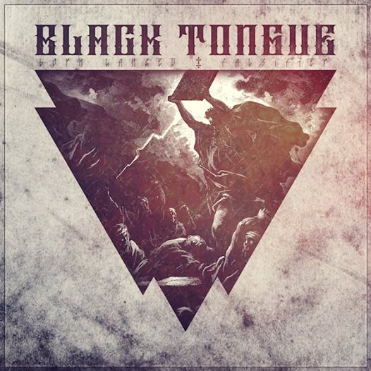 BlackTongue-cover