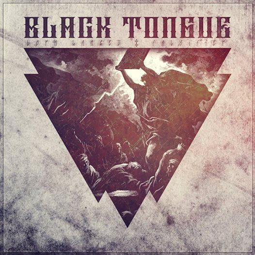 BlackTongue-cover