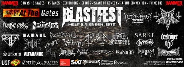 Blastfest2015-banner