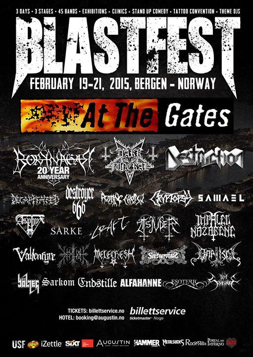 Blastfest2015-flyer-august2014