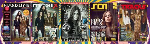 bluespills-magazines-2
