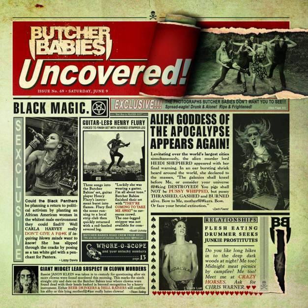 ButcherBabies-cover