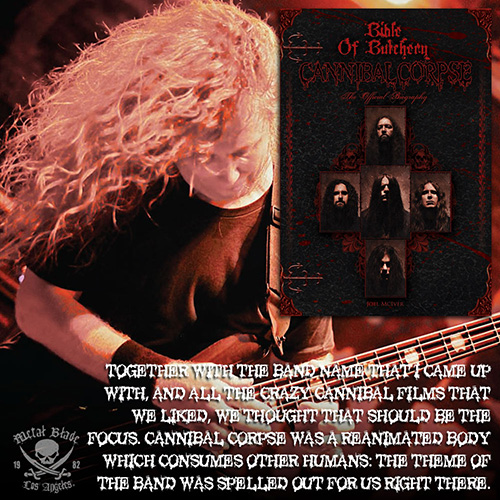 CannibalCorpse-book-alex