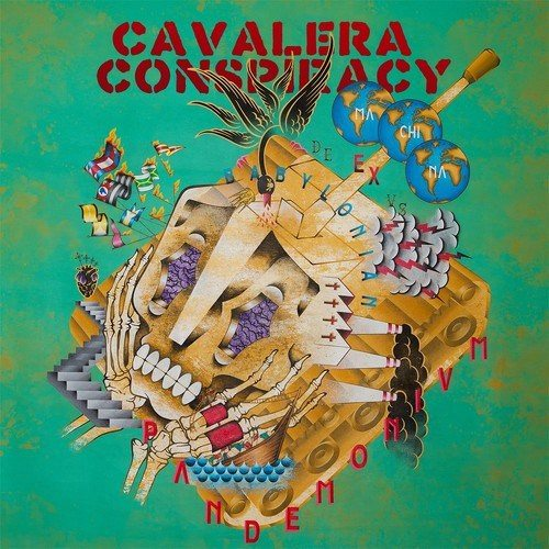 CavaleraConspiracy-cover
