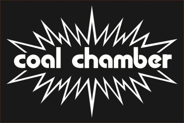 coal-chamber-logo