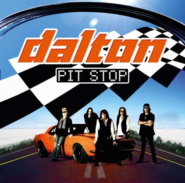dalton-cover